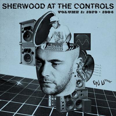 Sherwood-At-The-Control-Vol1