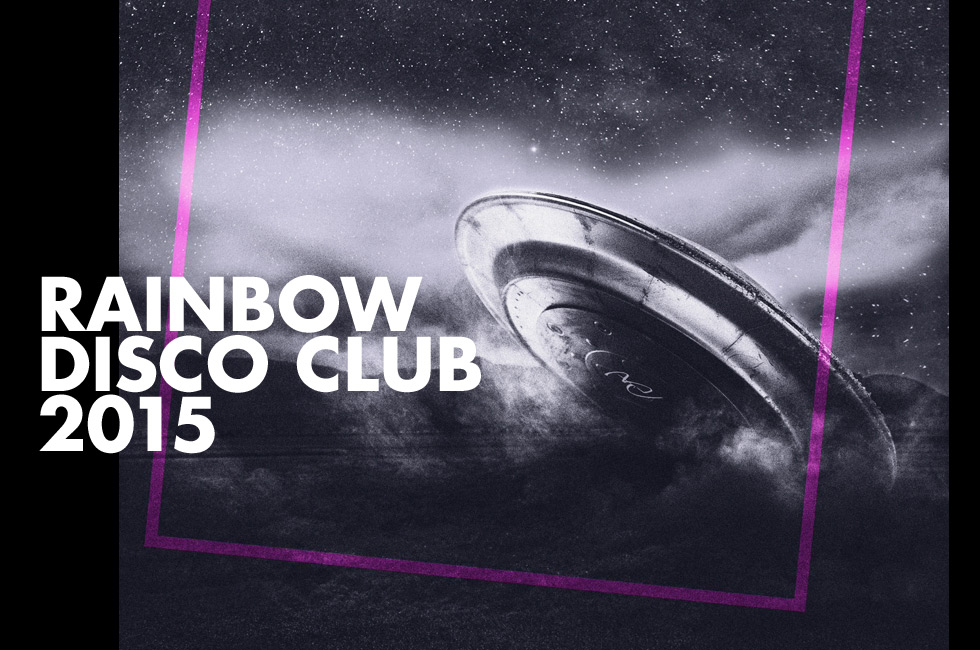 rainbowdiscoclub