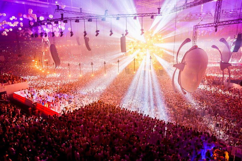 sensation_solnl_overview_5