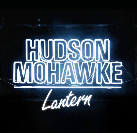Hudson-Mohawke_jk