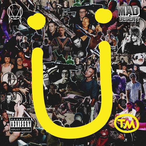 JK_jack-u-album