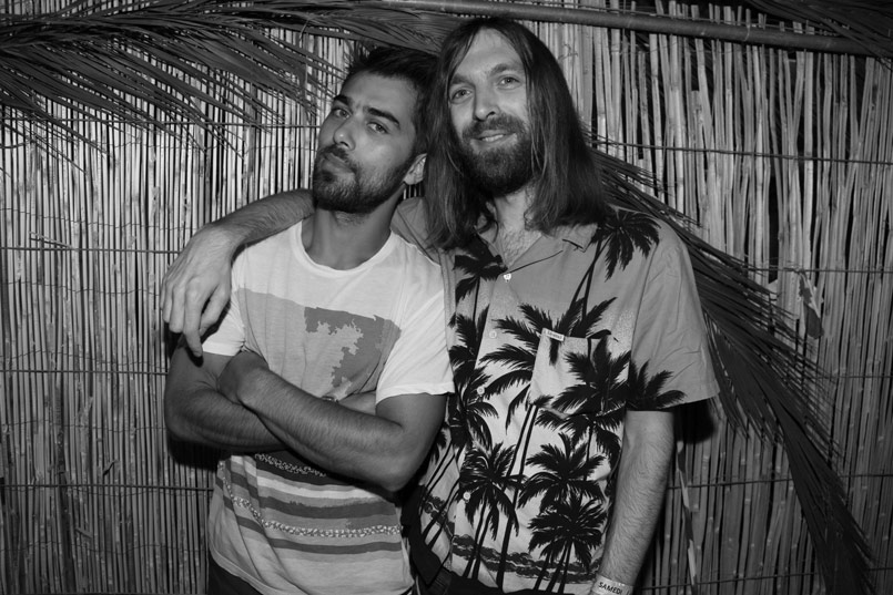 breakbot-and-irfane