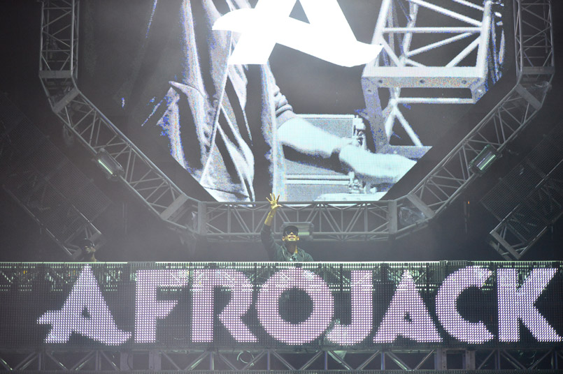 Afrojack-_MNP_2362
