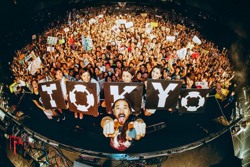 tokyo.live