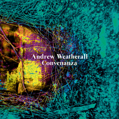 Andrew-Weatherall_Convenanza