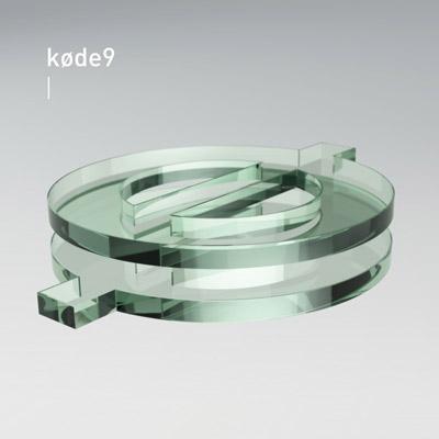kode9-nothing-e1441204901425