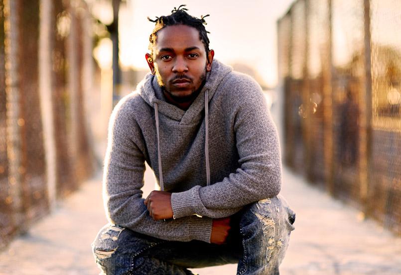 02_Kendrick-Lamar