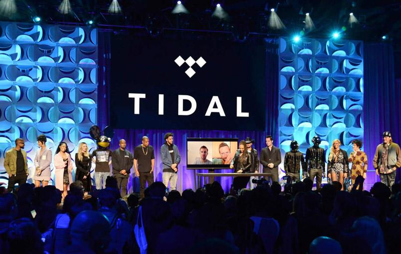 02_tidal-press-conference.w750.h560