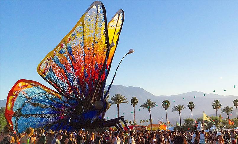 150417150649-coachella-festival-780x439
