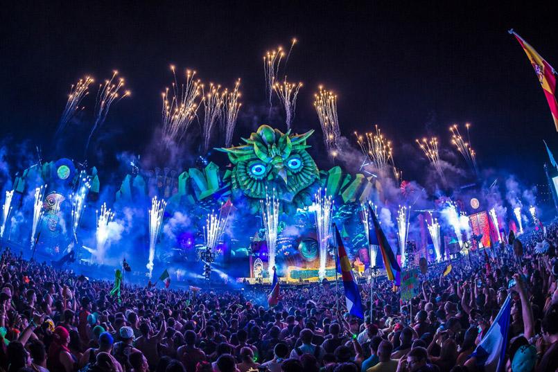 Electric_Daisy_Carnival