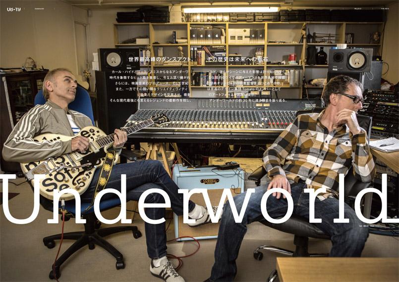 P08-19_Underworld-1