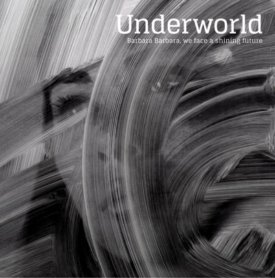 Underworld_JK