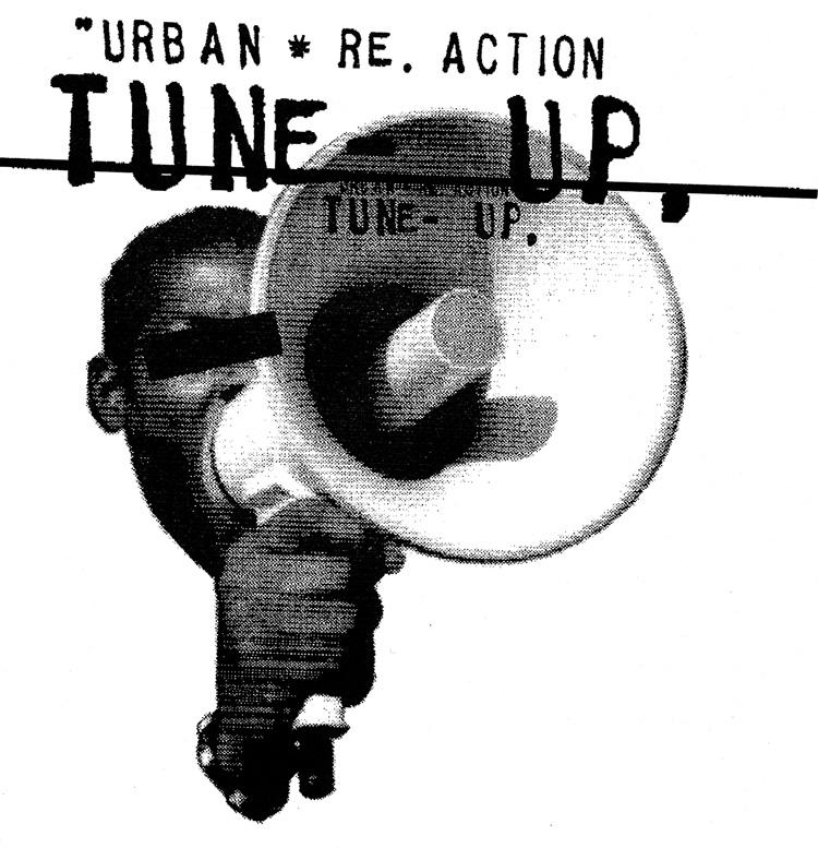urban-action
