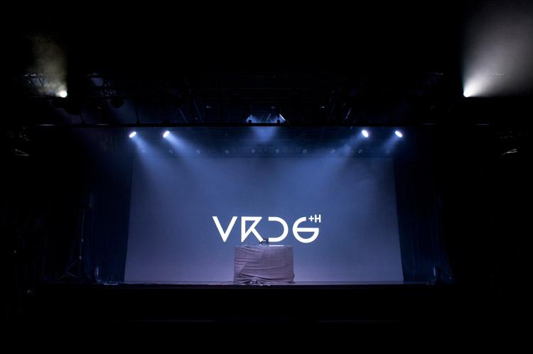 20160326_VRDG+H-@-DMM-VR-THEATER_088