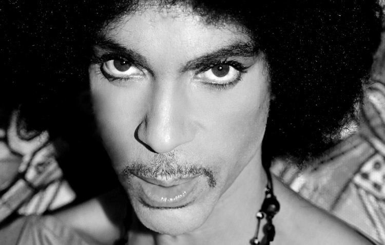 prince-2016-press-pic-supplied-2-credit-photo-to-Nandy-McClean