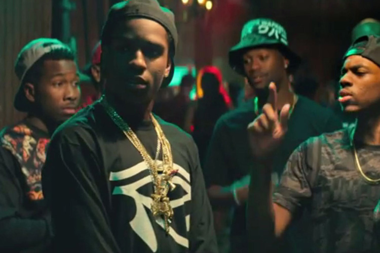 dope-official-trailer-ft-aap-rocky-zo-kravitz-and-forest-whitaker-001