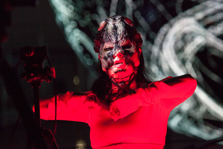 bjork_digital-20160628_003-thumb-660x440-564826