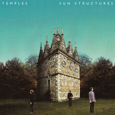 CD4_temples-sun-structures-album-bio-1024x1024