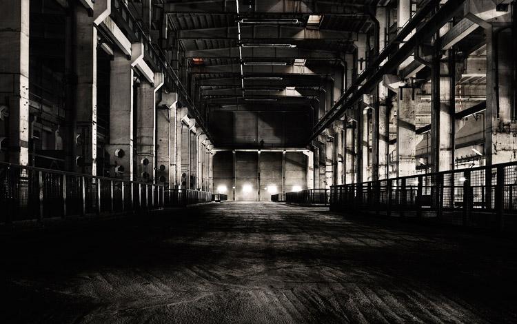 KraftwerkBerlin_Ebene2_2_c-Fineartberlin