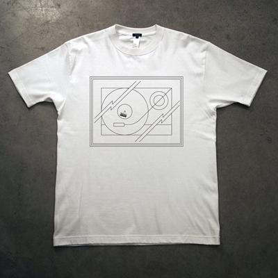 TVS_Milok_T-shirt