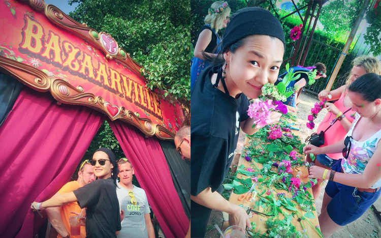 BAZAARVILLE-_flower_booth02