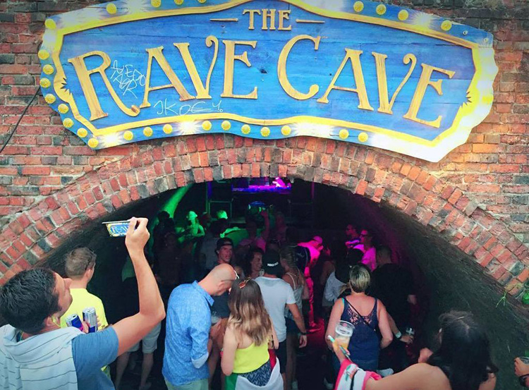 The-Rave-Cave