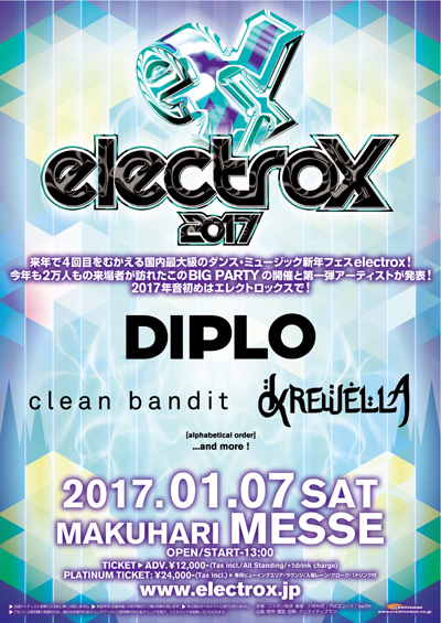 electrox-2017