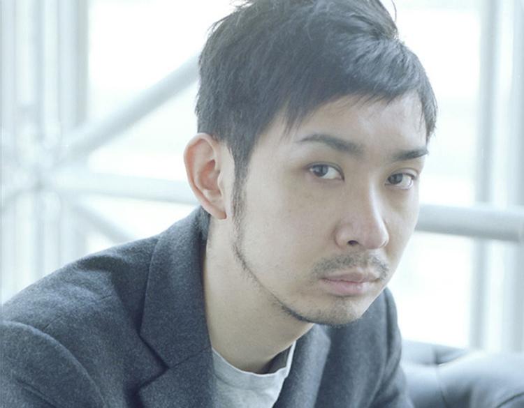imj_prof_nakaichi