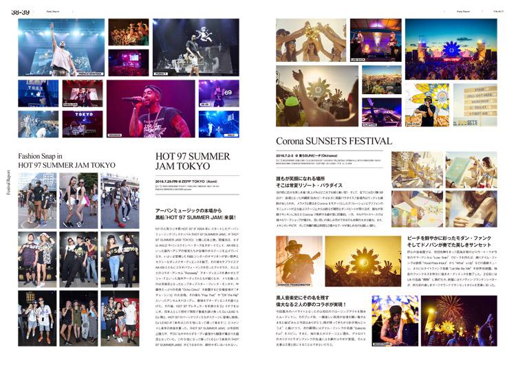 p38-40_festival-report-1