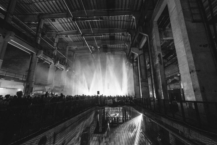 02_berlin-atonal-2015-©-camille-blake-182