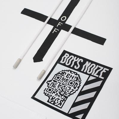 OFF-BOYS-NOIZE-8850