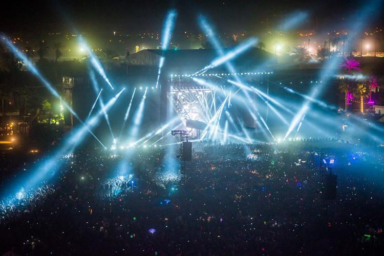 coachella-festival2
