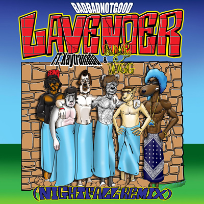 lavender_cover