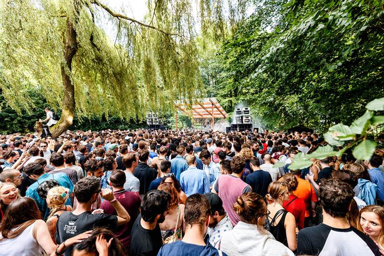 04_Dekmantel-Festival-2016-a