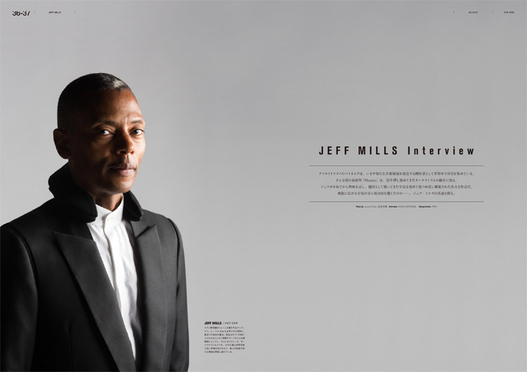 P36-39_JEFF-MILLS-1