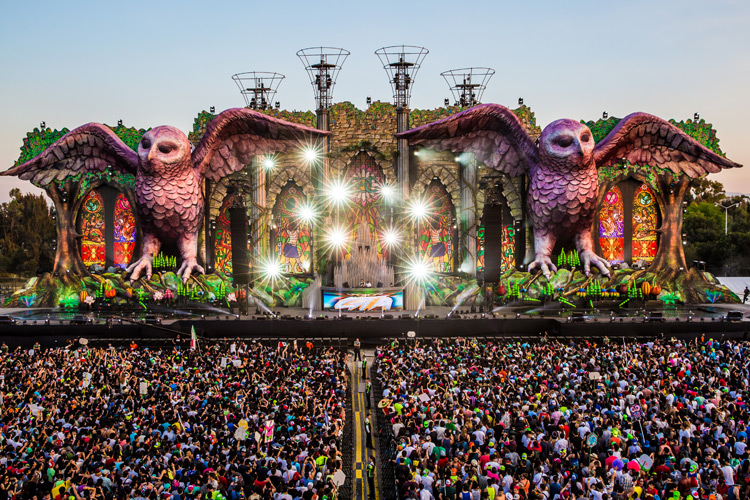 aLIVE-Coverage-for-Insomniac-1_EDC-Mexico