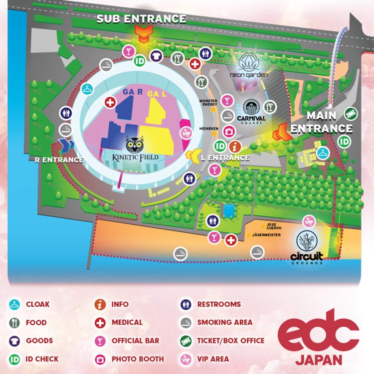 edc_japan_2017_misc_festival_map_1080x10801-768x768