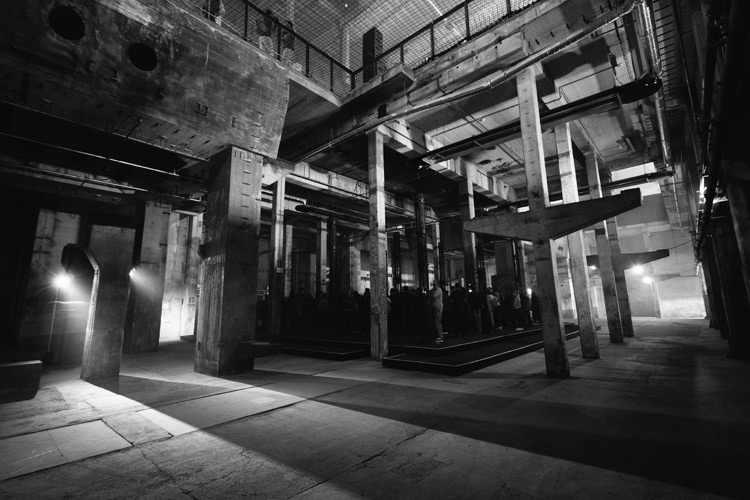 07_berlin-atonal-2014-high-res-®-camille-blake-181