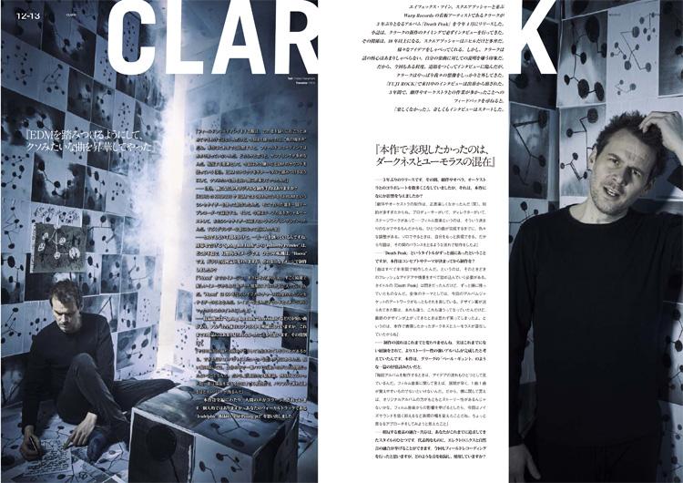 P12-15_Clark-1