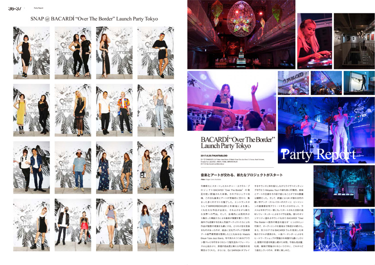 P36-37_party-Report