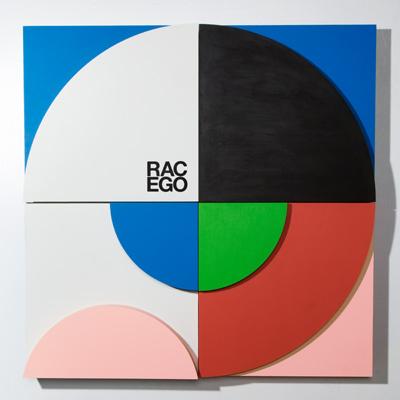 RAC_Digital_Packshot