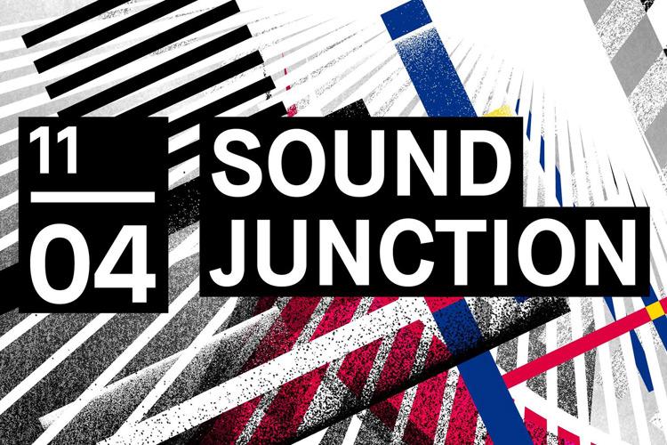 sound-junction