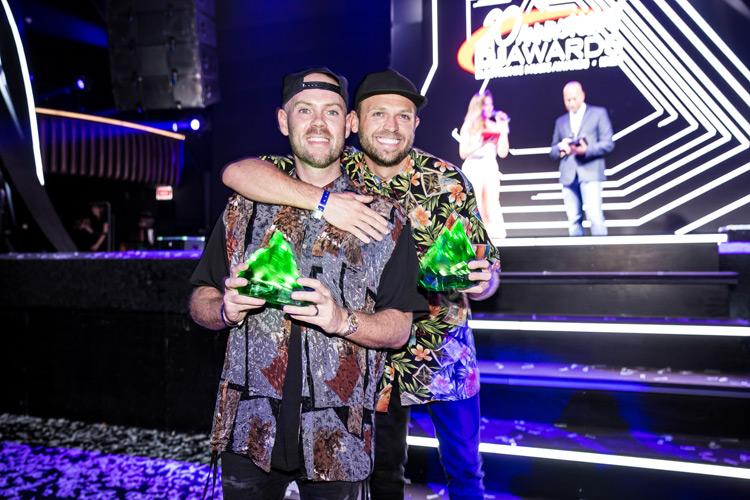 SOLARDO20170926_DJAward_Hi_Award_Jonas-(243-von-369)