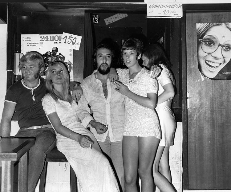 1-PACHA-SITGES-ENTDOOR-1967