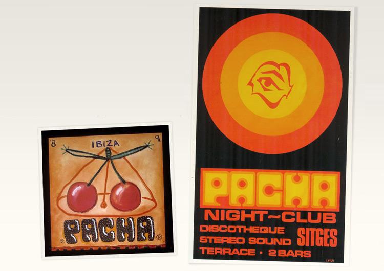 4_pacha