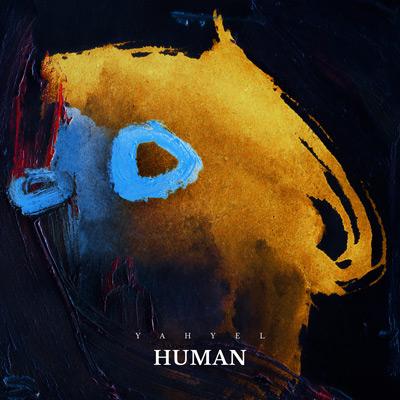 Yahyel_Human_Cover_1500web